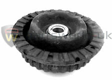 Alfa Romeo 156 Front Top Shock Absorber Rubber Mount 60625002 New & GENUINE