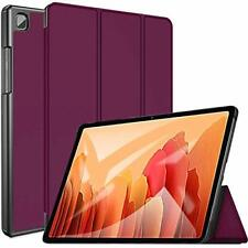 Samsung Galaxy Tab A7 10.4 in SM-T500 T505 2020 compatible Case Magnetic Cover