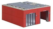 Faller 130161 H0 - Fahrzeughalle NEU & OvP