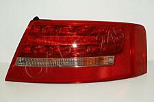 AUDI A5 Coupe 2009- LED Tail Light Rear Lamp RIGHT RH