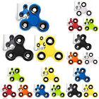 LOT 3 Spinner Fidget Jouet Tri Fidget Hand Spinner Pour Adultes Enfant