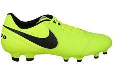New Mens 13 NIKE Tiempo Genio II 2 PRO Soccer Cleats Shoes 0 819213-707