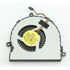 HP Pavilion 15-ba CPU Cooling Fan 813946-001 Dc28000gad0 Dc28000gaf0