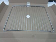 FOUR WHIRLPOOL AKP447 GRILLE PLAT