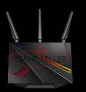 ASUS ROG GT-AC2900 5G Gaming Router WIFI6 Dual Band Gigabit Home Router