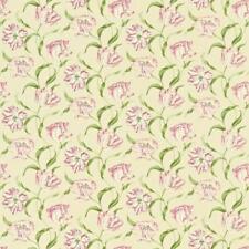Sanderson Fabric Curtains