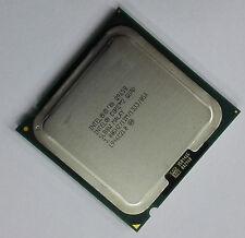 Intel Core 2 Quad Q9650 CPU/AT80569PJ080N/LGA775/E0(SLB8W)/45nm/95W/Free Ship