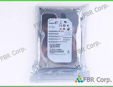 Lot 10 Seagate Constellation ES SED 2TB 3.5'' 7200RPM SAS Hard Drive HDD 9ST248