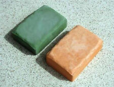 #972 SUPPLY KIT + 6 MOLDS MAKE 100s OF THICK CONCRETE DRIVEWAY & PATIO PAVERS