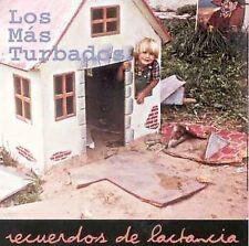 NEW - Recuerdos De Lactancia by Mas Turbados