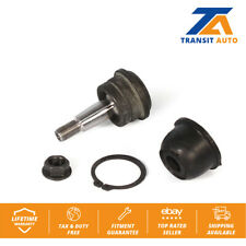 Front Lower Suspension Ball Joint Hyundai Elantra Kia Forte Accent Forte5 Coupe