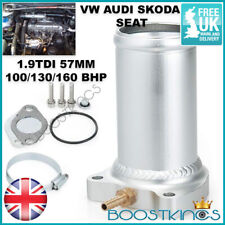 EGR DELETE REMOVAL BLANKING KIT fit VW GOLF BORA PASSAT 1.9TDI PD105 PD130 PD150
