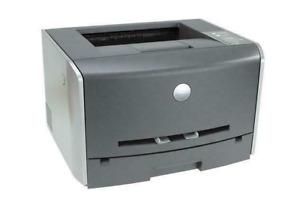 Dell 1700N Network Laser Printers