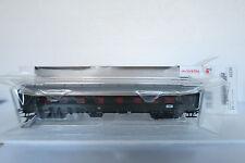 Märklin HO/AC 42250 Hechtwagen 2 Kl 16090 DB (AB/142-10R8/7)