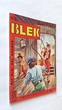 Albi del Grande Blek n 184