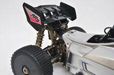 MCD RR5 Max Body Shell Extender