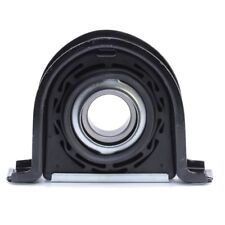 Anchor 6038 Center Support Bearing