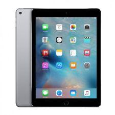 """Apple iPad Air 2 9,7"""" 64GB Wi-Fi Spacegrau A1566 (EMC 2822)"""