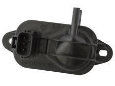CAPTEUR PRESSION DE GAZ D'ECHAPPEMENT DPF POUR VOLVO S60 S80 V50 V70 III