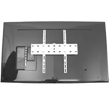 50 cm 127 zoll tv wandhalterungen g nstig kaufen ebay. Black Bedroom Furniture Sets. Home Design Ideas
