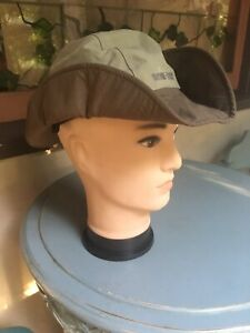 REI Outdoor Research SM Gore-Tex Hat Outback~UV Ray Protection~Seattle Sombrero