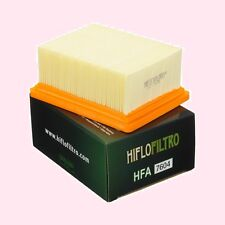 HFA7604  Air filter to fit BMW C C600 Sport & C650 GT 2012 to 2016