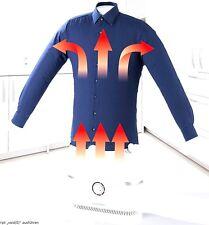 CLEANMAXX Hemden+Blusen Bügler und Trockner NEU/OVP