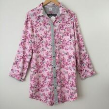 Target Viscose Machine Washable Floral Clothing for Women