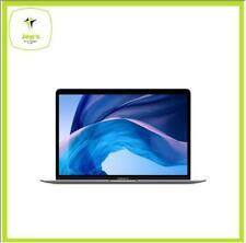 "Macbook Air 13"" 256gb 2020 Space Gray i3 Brand New Jeptall Sale"
