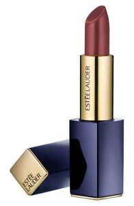 Estée Lauder Pure Color Envy Sculpting Lipstick  190 DANGEROUS