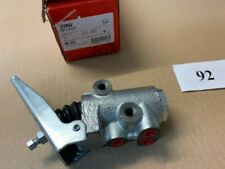 Bremskraftregler CITROEN C15 (VD) VISA original TRW