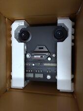 Tascam 32 Reel to Reel - R2R Tape Recorder w Original Box