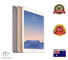"Brand New Apple iPad Pro 9.7"" 32/128/256 GB Wi-Fi Unlocked AUSSIE STOCK IOS"