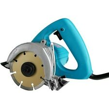 Small Electric Power Powered Hand Held Tile Cutter Diamond Blade Saw
