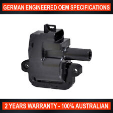 Ignition Coil Holden 5.7L LS1 Commodore VT VX VY VZ Statesman WH WL WK LS1 GEN3