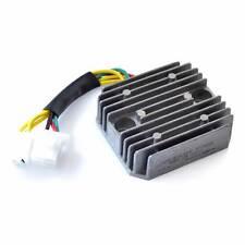 DZE Regulador corriente electrica   HONDA CB 125 (1982-1993)