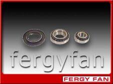 Reparatur-Satz Vorderachse Massey Ferguson MF 25 122 130 133 135 145 158 825