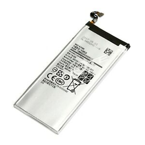 Batería Interna para Samsung Galaxy S7 Edge SM-G935 3600mAh