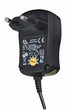 Fuente de alimentación de repuesto Euro Enchufe Para Logitech MM50 Altavoces Portátiles Para Ipod
