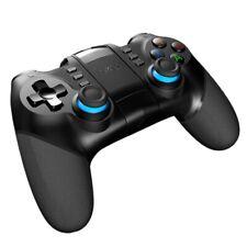 Ipega Pg-9156 Smart Bluetooth Game Controller Gamepad Wireless Joystick Console