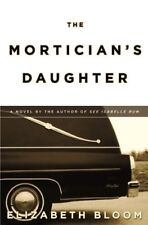 The Morticians Daughter