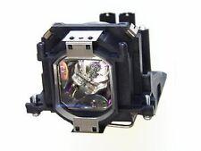 SONY LMP-H130 LMPH130 LAMP IN HOUSING FOR PROJECTOR MODEL VPLHS51