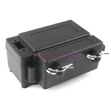 85733 HSP Battery/Receiver Box For RC 1/8 Model Car Spare Parts