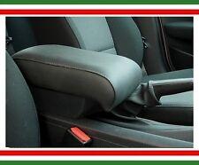 BMW SERIE 1 -E81-E87 - ACCOUDOIR PREMIUM - GRAND PORTE OBJETS - ARMREST- Italy-