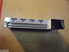 Schneider TSX Quantum 140ATI03000 TC IN 140-ATI-030-00   8 CH
