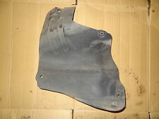 RX7 Mazda Rotary 13B FD3S - Rear Fuel Tank Mud Guard Shield - TRWORX.