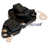 Countryman New Voltage Regulator For Mini Cooper Paceman 1.6L F00M346135