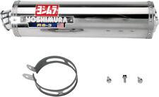 Yoshimura RS-3 Bolt-On Muffler SS-AL Honda CBR900RR 96-99 CB929SO Stainless