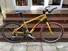 Cannondale F700, Hand made in USA