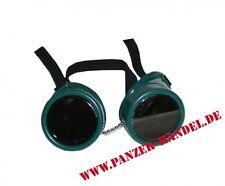 Schweißer Schutzbrille von Sellstrom